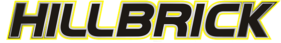 Hillbrick Bicycles Logo
