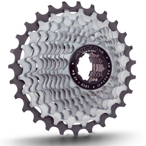 Light Primato Junior cassette SH 11, 16-28