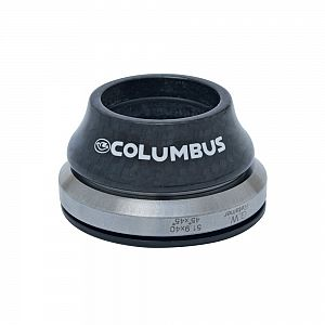 Columbus Compass Headset 1.5 - 1-1/8""