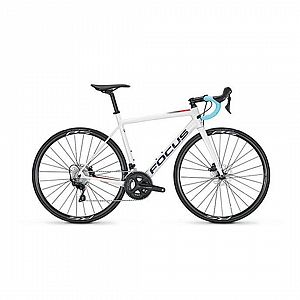 Focus F19 Izalco Race 9.9 Disc