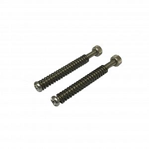 Rear Dropout Adjuster Screw Set