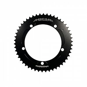 Chainring Advanced Track 144 x 50t x 1/8""
