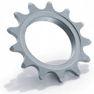 Miche track sprocket 12t X 1/8""